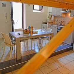 Casa Vacanze Monolocale Siciliano